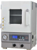 ZT-CTH-800A一氧化碳检验设备/甲烷测试箱