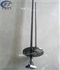 各种气体测量用雪迪龙皮托管PT1-S-L