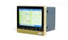 NZ8200触摸屏彩色无纸记录仪