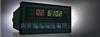 NZ-XSLNZ-XSL多功能智能巡检仪