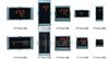 NZ5100NZ5100系列单路数显表