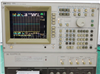 !!gz租赁二手阻抗分析仪HP4194A