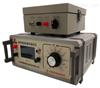 固体体积表面电阻率测量仪器