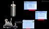 DTPro无线温度/湿度/压力验证系统