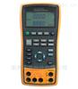 NETX-2010NETX-2010高精度温度校验仪