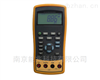 NETX-1815NETX-1815电流电压回路校验仪