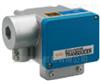 电气变换器IT2031-02,SMC比例阀价格表