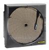 TH800圆盘走纸温湿度记录仪