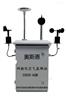 OSEN-AQM网格化大气监测站空气质量自动监测系统