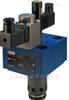 订货注意:REXROTH比例节流阀R900767349