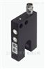 功能描述P+F槽型传感器GL10-IR/32/40A/98A