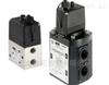 产品介绍:PARKER电气比例减压阀原装正品