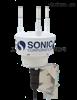 日本SONIC索尼克/WA-790/超声波气体流量计