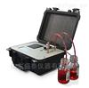 油液颗粒计数器油污测定