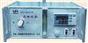 HY-0821型 热解吸器