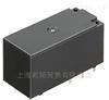 参数范围:SUNX原装功率继电器ALZN1B05W