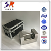 不锈钢砝码 20公斤锁形砝码 铝盒包装