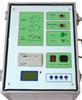 抗干扰变频式介质损耗测试仪