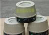 HDM-2000C数显恒温电热套应用