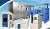 ZP-8-2-SCT/AC进口可靠性实验设备/CSZ高低温试验机