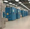 进口快速温变箱/CSZ温度快速变化试验箱