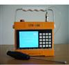 电子鼻气体检测生产厂家