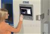 ZP-32-2-H/AC进口高低温试验箱价格/恒温恒湿箱单价