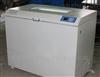 ZHKY-211D大容量全温培养摇床厂家