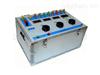 三相热继电器测试仪价格|报价