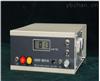 一氧化碳气体分析仪价格