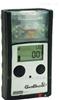 便携式可燃气体监测仪