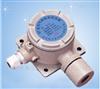 优质工业可燃有害气体监测仪