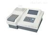 实验室COD氨氮总磷测定仪