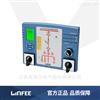 LNF301供应数显高压开关柜智能操控装置