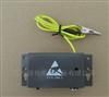 EFFECTZYX-209-1静电手环测试仪