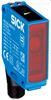 WS/WE24-2B430原装德施克传感器
