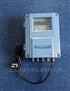 TDS-100H外贴式流量计价格