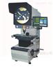 高精度正像测量投影仪价格优惠