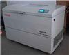 ZHWY-111D大容量恒温培养摇床振荡器