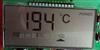 電烙鐵液晶顯示屏定制LCD生產