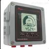 原装正品DwyerDPM系列监测器