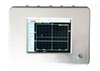 YK-8106D高壓電纜局部放電檢測儀
