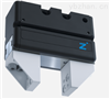 GPP1108德国ZIMMER/SOMMER-2指平行抓手GPP1000系列
