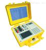 YK-8302型變壓器容量特性測試儀