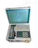 YK-8306系列高壓介質損耗測試儀