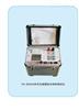 YK-8502A系列互感器综合特性测试仪