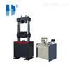 HD-B616电液伺服万能材料试验机