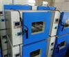 智能型数显电热恒温鼓风干燥箱