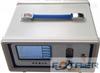 FT605DP便携式六氟化硫露点测试仪