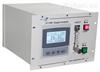 JY-1100微量氧分析仪 成都久尹科技